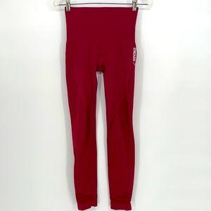 Gymshark Origin seamless leggings high waist XS